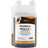 TEUFELSKRALLE Liquid für Pferde 1000 ml