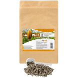 Lapako PRO ZINK für Alpakas/Lamas - Immunsystem und...