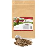 Lapako PRO SELEN für Alpakas/Lamas - Muskelstoffwechsel