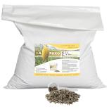 Lapako PRO MINERAL - Mineralfutter für Alpakas und...