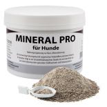 MINERAL PRO für Hunde - Mineralien & Vitamine