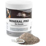 MINERAL PRO für Hunde - Mineralien & Vitamine...