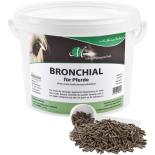BRONCHIAL für Pferde - Atemwegskräuter 1,5 kg...