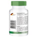 Vitamin B-12 Aktiv-Komplex 1000 µg - 90 Kapseln...