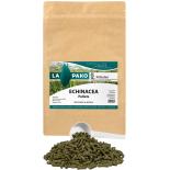 Lapako ECHINACEA  für Alpakas/Lamas - Kräuter 600 g