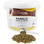 KAMILLE für Pferde - Kräuter Magen-Darm 1,5 kg...