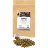 HOPFEN für Pferde - Kräuter Beruhigung 1,5 kg Beutel