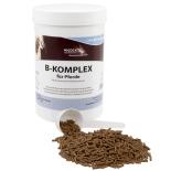 B-KOMPLEX für Pferde - Nerven, Haut & Muskulatur...