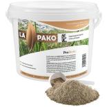 Lapako PRO BIOTIC für Alpakas/Lamas - Verdauung 1,5 kg